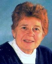 dr-Hulda-Clark