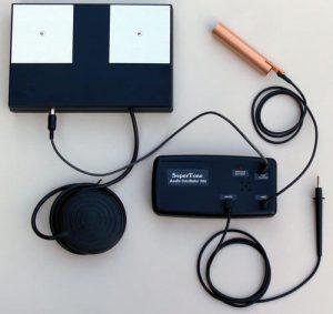 hulda-clark-synchrometer