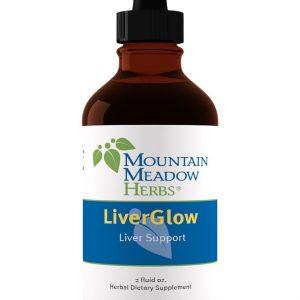 Liverglow